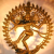 Inadian Classical Dance