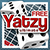 Yatzy Ultimate Free