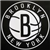 Brooklyn Nets FanHub
