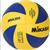 Volleyball VN
