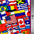 Flags Quizz