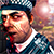 Zombie Hunter 3D: Dead Sniper