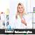 Pharmacology by WAGmob