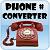 Mobile Number Converter