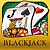 AE Blackjack