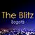The Blitz Bogotá