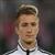 Marco Reus Fan App