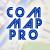 COM-MAP Pro