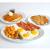 Breakfast Recipie