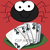 Spider Solitaire Ultimate