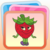 Fruits - Find Matching Images