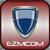 Ezmcom® Token
