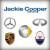 Jackie Cooper Imports
