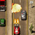 Online Car Racing Games/ Gas and Sand Racing Game