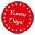 Yammi Days