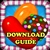 download guide CANDY CRUSH SAGA CHEATS