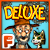 Pettson's Inventions - Deluxe
