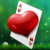 Hearts .