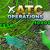ATC Operations London