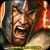 download guide GAME OF WAR FIRE AGE