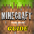 guide MINECRAFT APP MODS