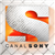Canal Sony