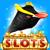 Lucky Penguin - Free Vegas Casino Slots