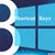 Tips for win8.1