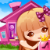 Doll House Makeover Crown Game