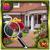 Home Garden - Hidden Object Game
