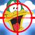 Duck Shooter Deluxe HD