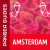 Amsterdam Travel - Pangea Guides