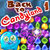 Free Candy Games and Puzzles