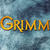Grimm app