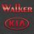Walker Kia