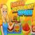 Burger Restaurant Express w8