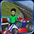 Tilt Trip Racing