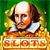 Shakespeare Slots - Medieval Poetry