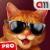 Cat Simulator Game Pro