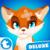 Foxy Doctor