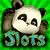 Lucky Panda Slots - Vegas Casino