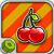 Fruits Slot Machine