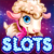 Gambling Sheep - Real Vegas Casino