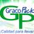 GracoPack