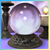 Clairvoyant Psychic Read
