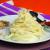 recetas pasta vegetariana no 2