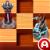 Magic Chess 3D Pro Game