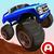 Monster Truck Mechanic PRO