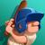 Baseball Safari