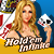 Hold'em Infinite - Texas Holdem Poker